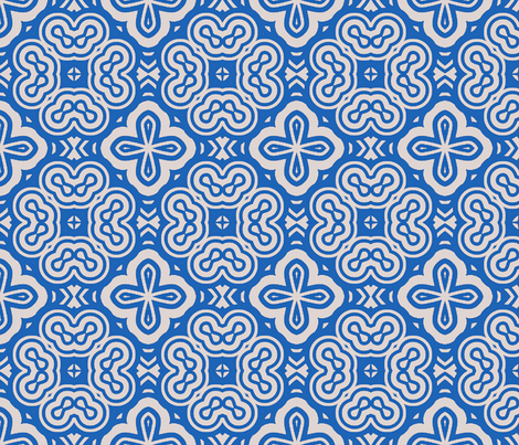 Country Farmhouse Dreams fabric by alexa_bee on Spoonflower - custom fabric