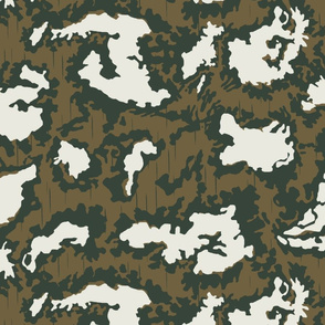Red Dawn Camo v2 copy