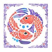 Rrrrrspoonflowerfishcircles_shop_thumb