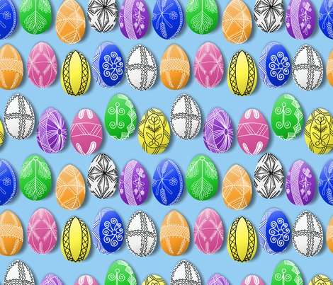 Easter_eggs_1_blue_shop_preview