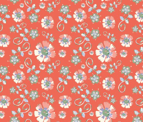 Rdeep-coral-watercolor-flowers-sf_shop_preview