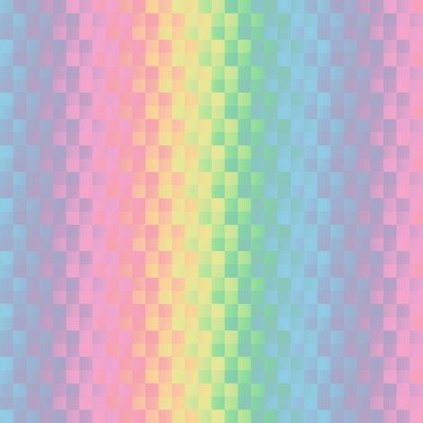 Rainbow_square_stripe_pastel2_shop_preview