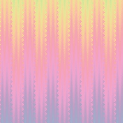 Rainbow_pinked_stripe_pastel2_shop_preview