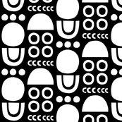 Ramy-walters-mono-cutouts-black-bg_shop_thumb
