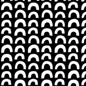 Ramy-walters-mono-cutouts-clips_shop_thumb