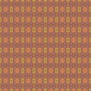 Fleuri-1A
