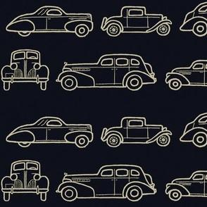 Traffic 1939 1b