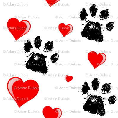 Paws_n_Hearts