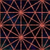 Rsteampunk-lattice_shop_thumb