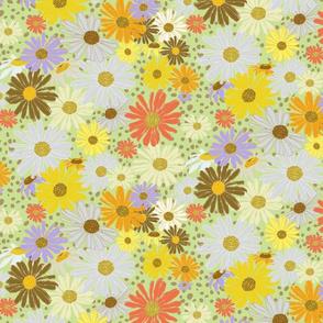 DaisyDance2-01