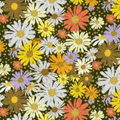 Rdancing-daisies-2with-dard-ground-01_shop_thumb