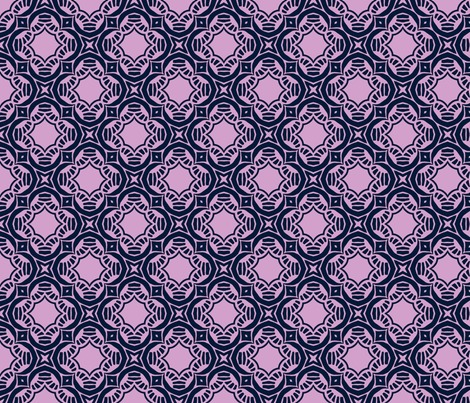 Rrrpattern_blackandwhite_contest174685preview