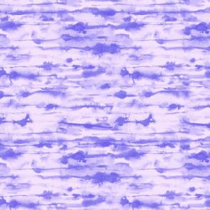 Stratus Ultraviolet