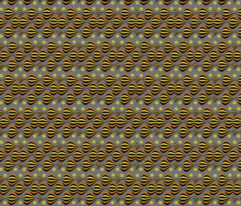 thumbnail_FullSizeRender fabric by nonagoldmagicart on Spoonflower - custom fabric