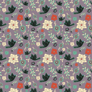 birdsong-colorway-1-sf
