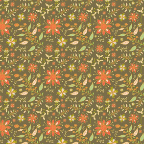 resquared-recolored-prairie-plains-calico-sf