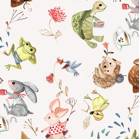 Rrrhare_and_tortoise_big_shop_preview