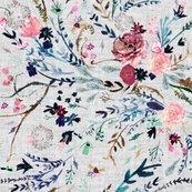 Rdark-floral-mauve-grey-background-linen_shop_thumb