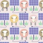 Rsolar_sheep-02_shop_thumb