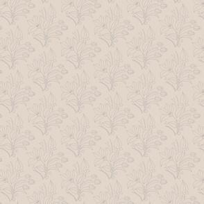 christina monotone daimond repeat tile