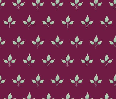 Rleaf_on-burgundy-02_shop_preview
