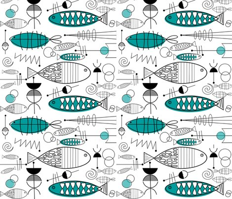 Rmcm-fish-teal_ed_shop_preview