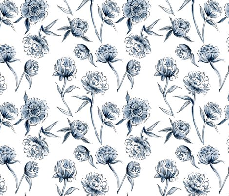 Bluepeony2_shop_preview