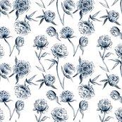 Bluepeony2_shop_thumb