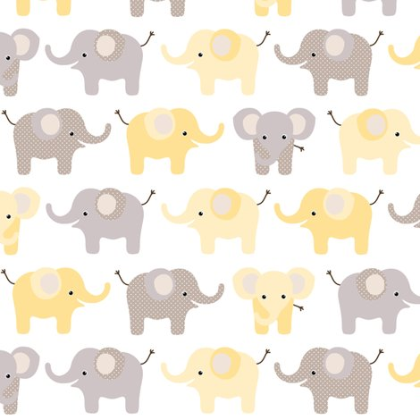 Relephant_yellow_shop_preview