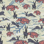 Rtortoise_and_hare_2_race_larger_repeat_shop_thumb