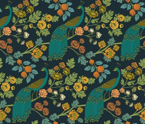 Rrrpeacock-garden-midnight-wonderland-04a_shop_preview