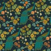 Rrrpeacock-garden-midnight-wonderland-04a_shop_thumb