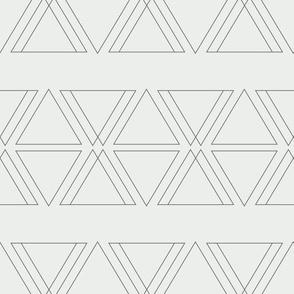 lines geo_ivory