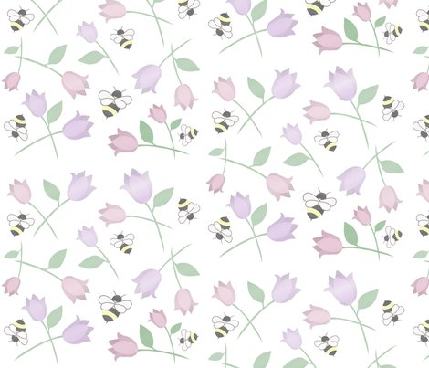 Rbeesflowers_shop_preview