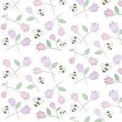 Rbeesflowers_shop_thumb