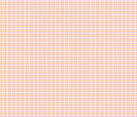 Pink-and-yellow-plaid_shop_preview