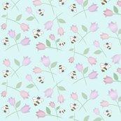 Rbeesflowerspaleblue_shop_thumb