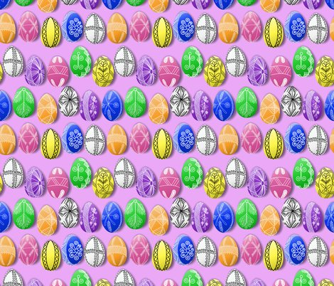 Easter_eggs_1_pink_shop_preview