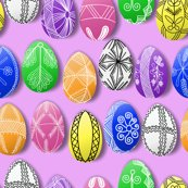 Easter_eggs_1_pink_shop_thumb