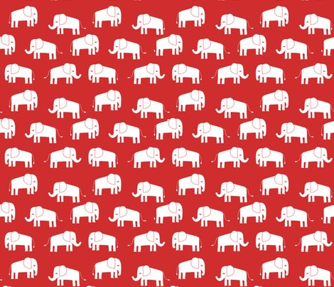 Relephants-red_shop_preview