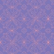Spanish Purple-ch-ch