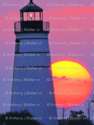 1491435963-the-lighthouse-sunset_preview