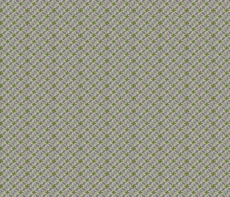 Quatro-C fabric by brookware on Spoonflower - custom fabric