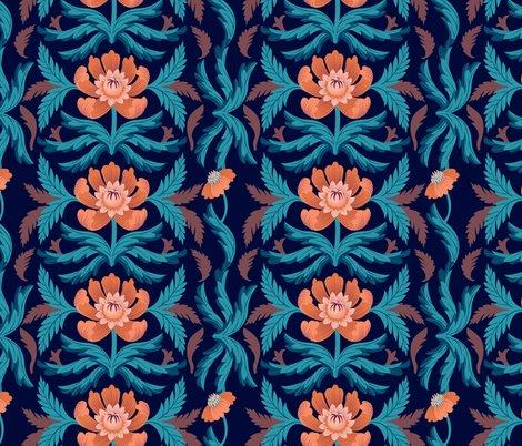Rorangedamaskspoonflower-01_shop_preview