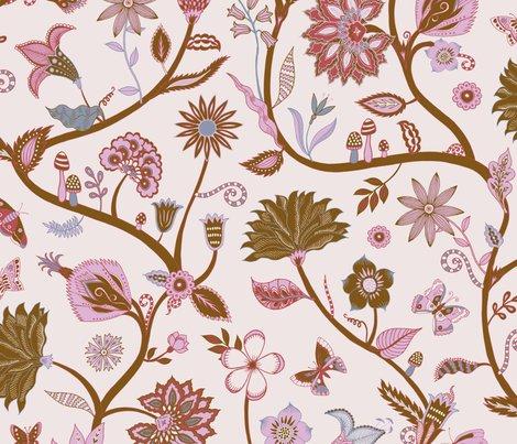 Rindian-floral-3-colour-options3-03_shop_preview