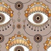 Eyes-pattern-sf-2_shop_thumb