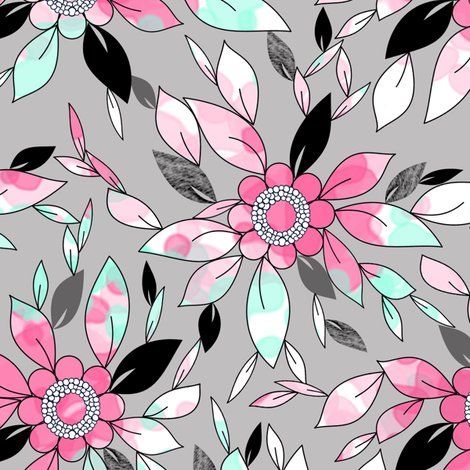 Rrrrmint_and_pink_leaves_-_principal_-_br_shop_preview