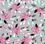 Rrrrmint_and_pink_leaves_-_principal_-_br_shop_thumb