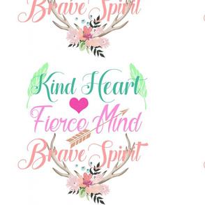 Kind Heart