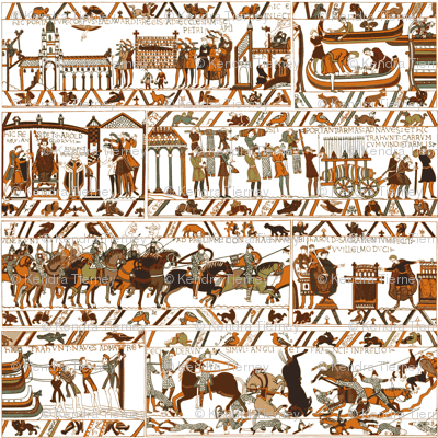 Bayeux-tapestry-repeat_preview
